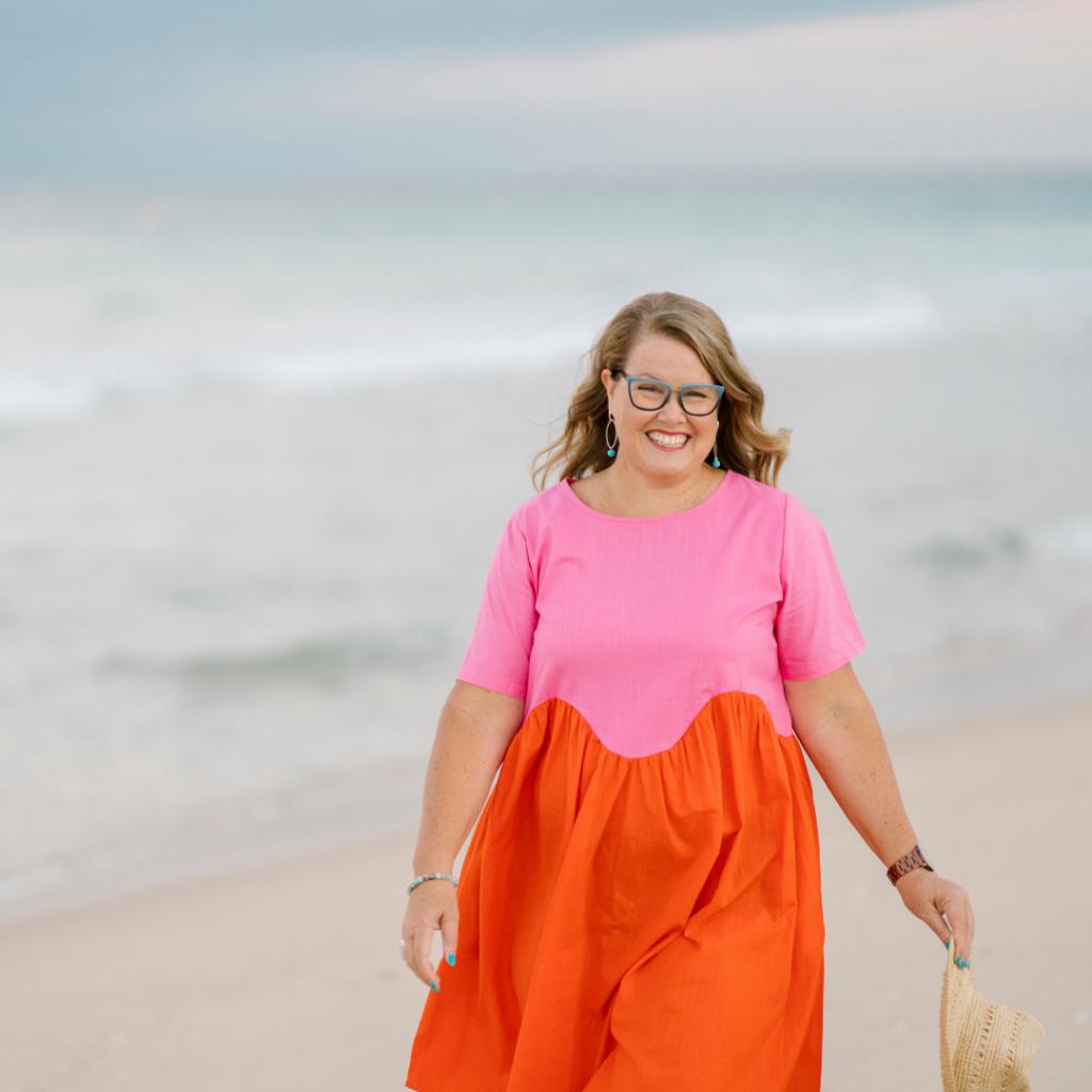 Shannon Dunn Business Coach Australia Perth | Women in Business | Mindset Marketing Money Coaching 1