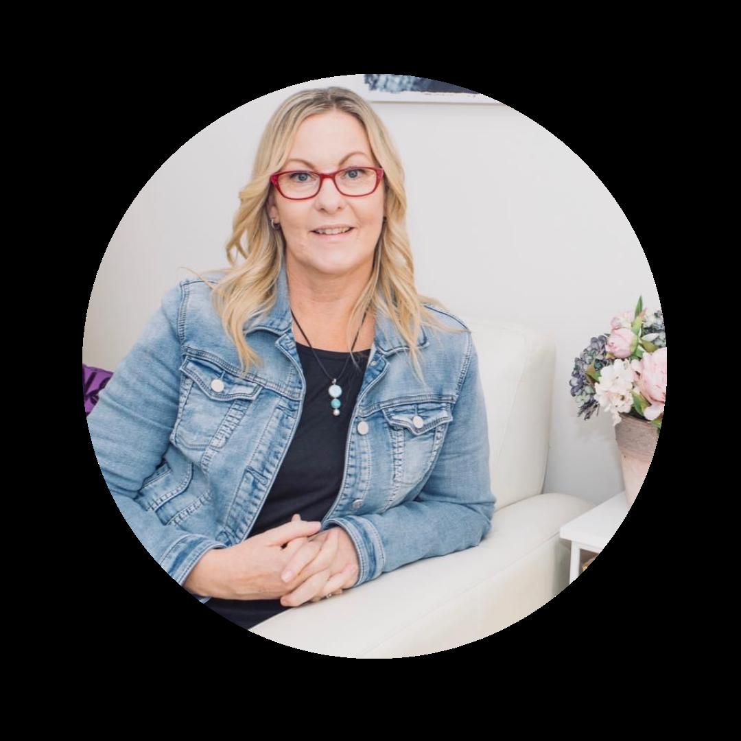 Kerryn Slater Testimonial Business Coaching Shannon Dunn