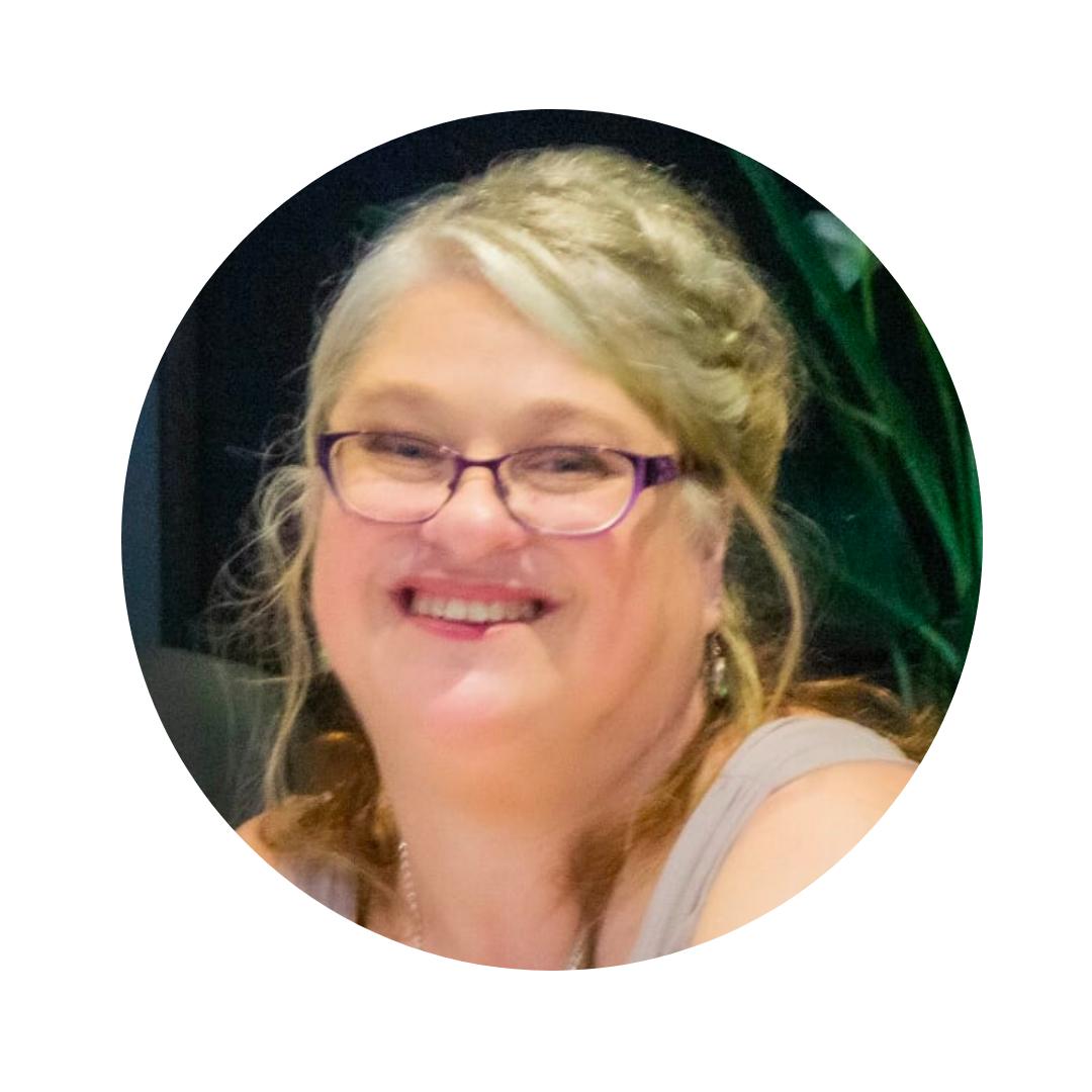 Liesel Albrecht Testimonial Speaking Business Coaching Shannon Dunn